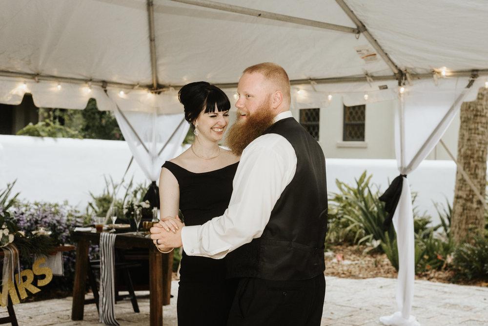 Mandy-Brad-Wedding-Previews-3175.jpg