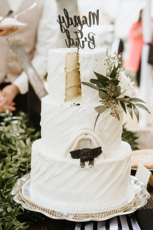 Mandy-Brad-Wedding-Previews-3172.jpg