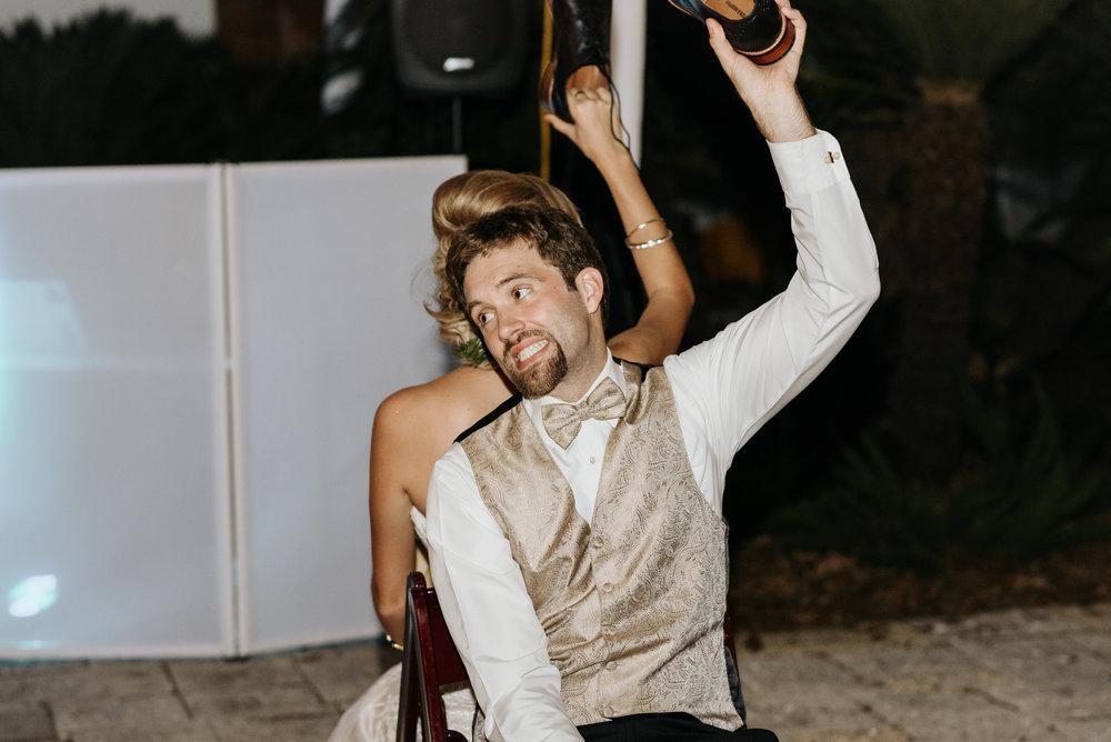 Mandy-Brad-Wedding-Previews-1051.jpg