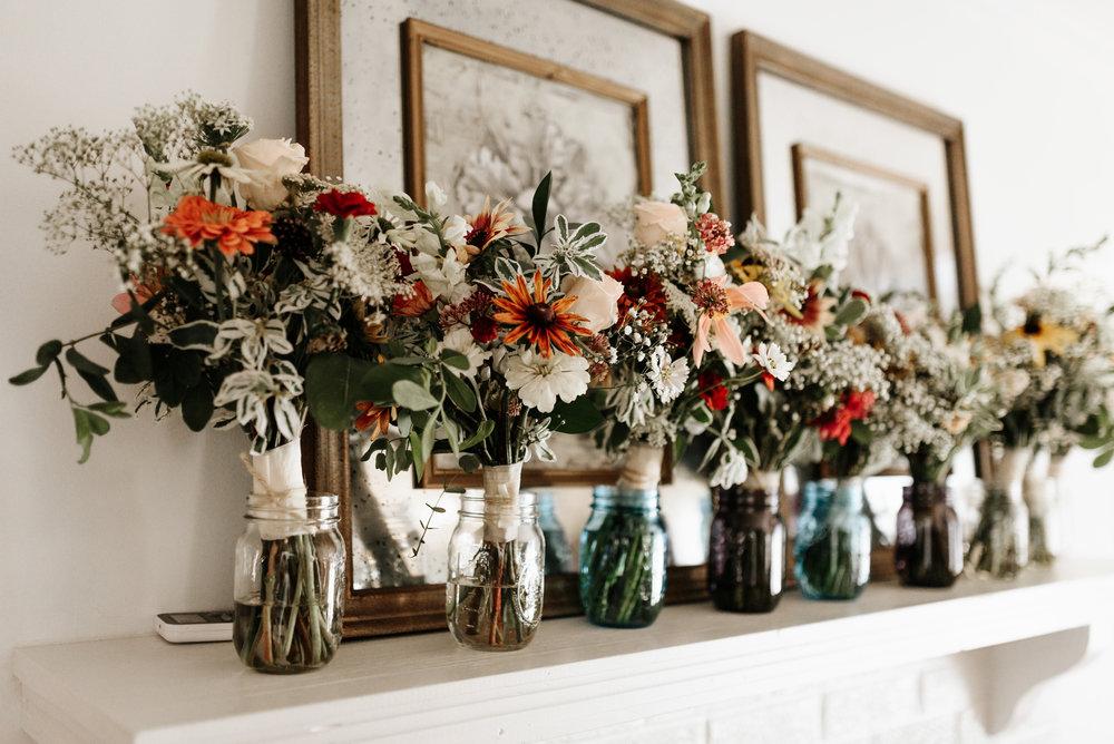 Lauren-Trell-Wedding-Market-at-Grelen-Virginia-Photography-by-V-9547.jpg