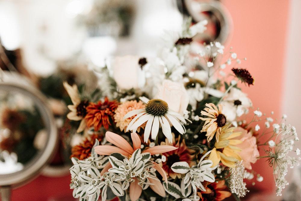 Lauren-Trell-Wedding-Market-at-Grelen-Virginia-Photography-by-V-9550.jpg
