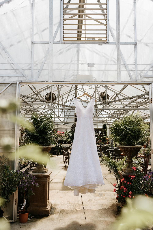 Lauren-Trell-Wedding-Market-at-Grelen-Virginia-Photography-by-V-9574.jpg