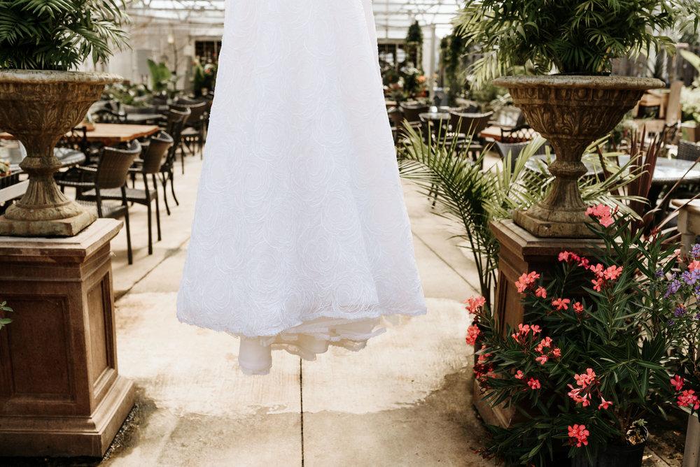 Lauren-Trell-Wedding-Market-at-Grelen-Virginia-Photography-by-V-9578.jpg