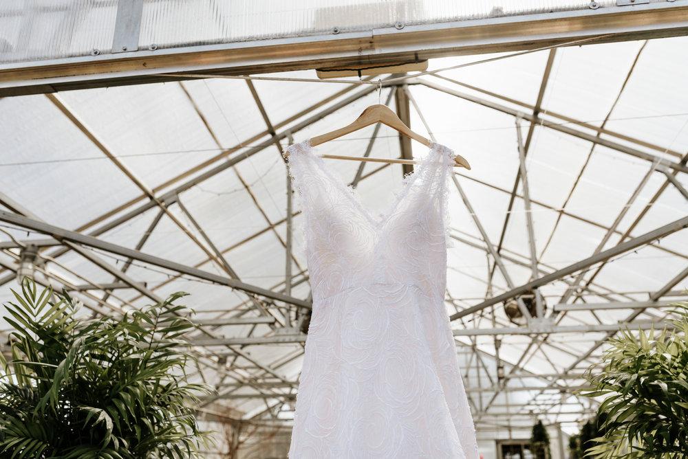Lauren-Trell-Wedding-Market-at-Grelen-Virginia-Photography-by-V-9577.jpg