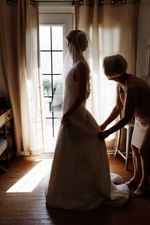 Lauren-Trell-Wedding-Market-at-Grelen-Virginia-Photography-by-V-9580.jpg