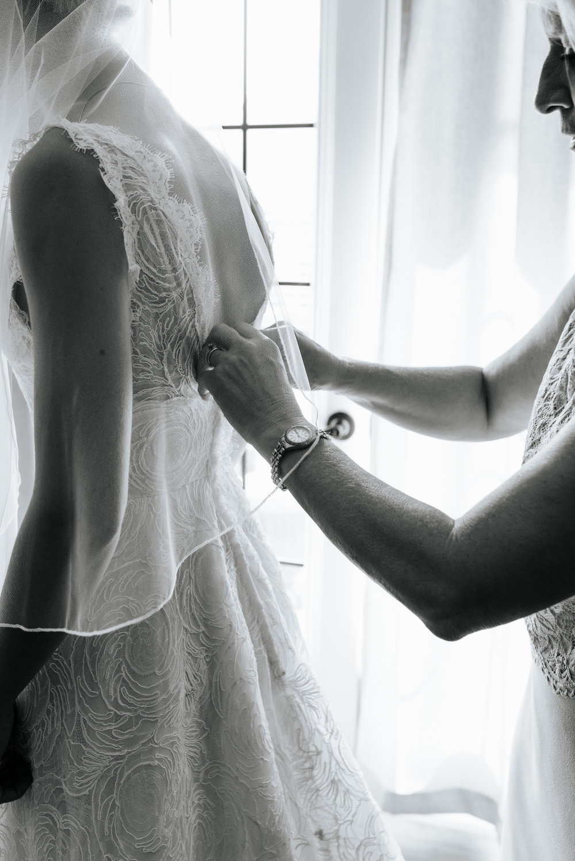 Lauren-Trell-Wedding-Market-at-Grelen-Virginia-Photography-by-V-9583.jpg