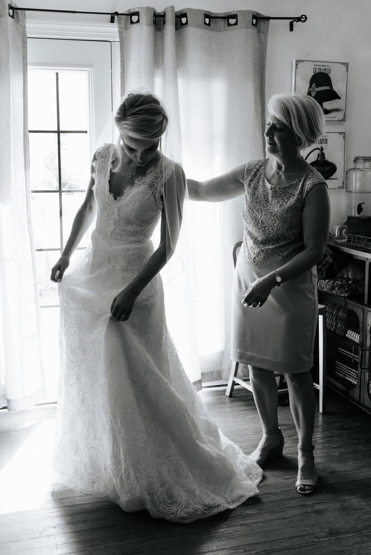 Lauren-Trell-Wedding-Market-at-Grelen-Virginia-Photography-by-V-9590.jpg