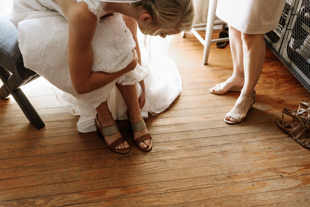 Lauren-Trell-Wedding-Market-at-Grelen-Virginia-Photography-by-V-9596.jpg