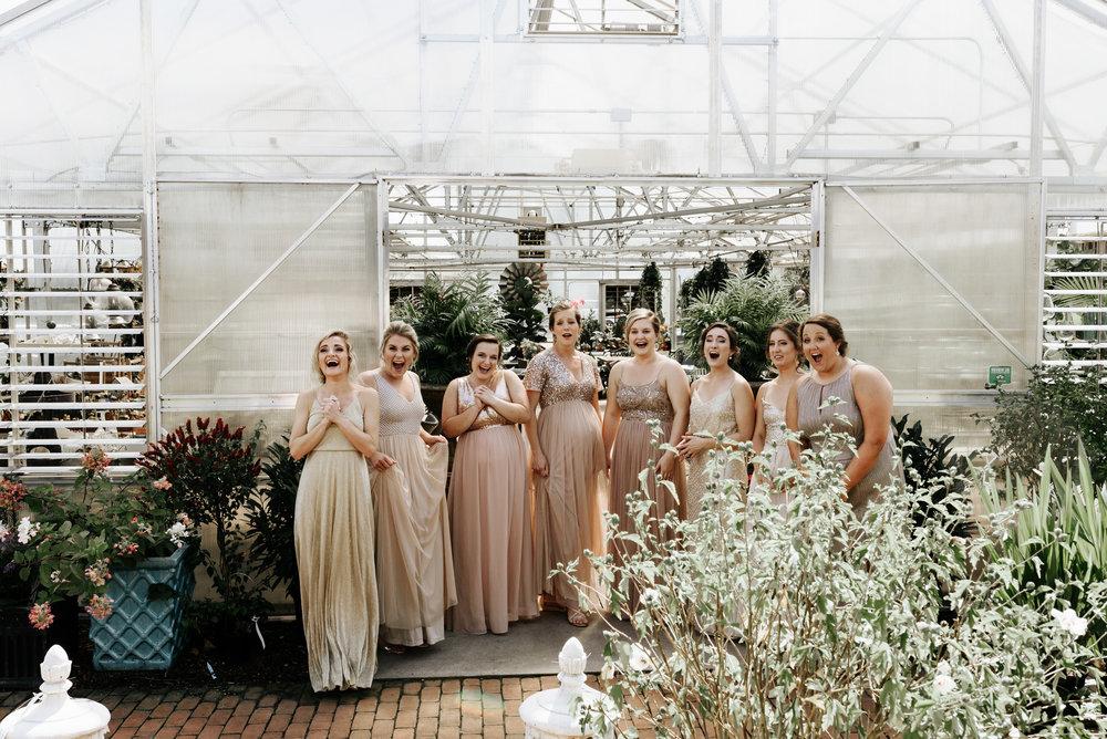 Lauren-Trell-Wedding-Market-at-Grelen-Virginia-Photography-by-V-9603.jpg