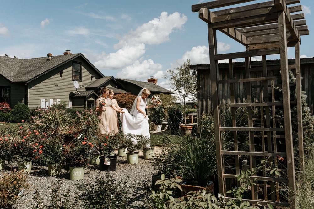 Lauren-Trell-Wedding-Market-at-Grelen-Virginia-Photography-by-V-9621.jpg
