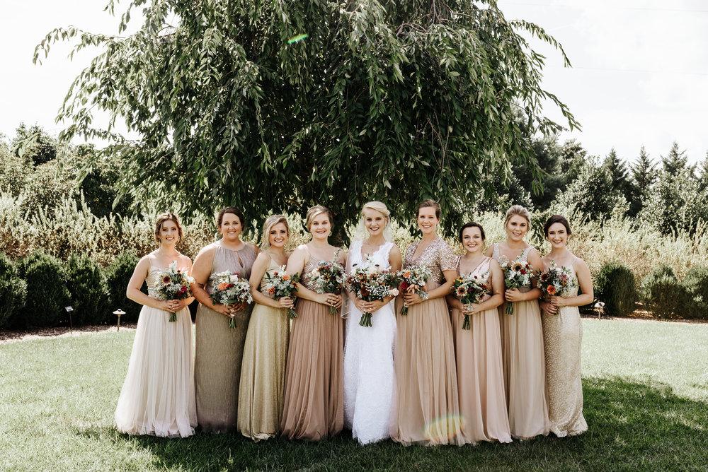 Lauren-Trell-Wedding-Market-at-Grelen-Virginia-Photography-by-V-9640.jpg
