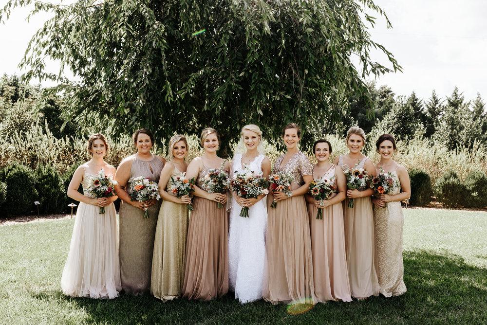 Lauren-Trell-Wedding-Market-at-Grelen-Virginia-Photography-by-V-9641.jpg