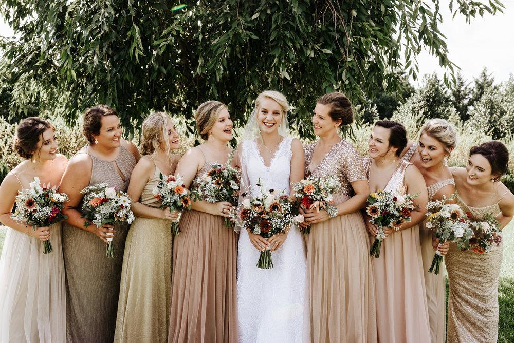 Lauren-Trell-Wedding-Market-at-Grelen-Virginia-Photography-by-V-9648.jpg