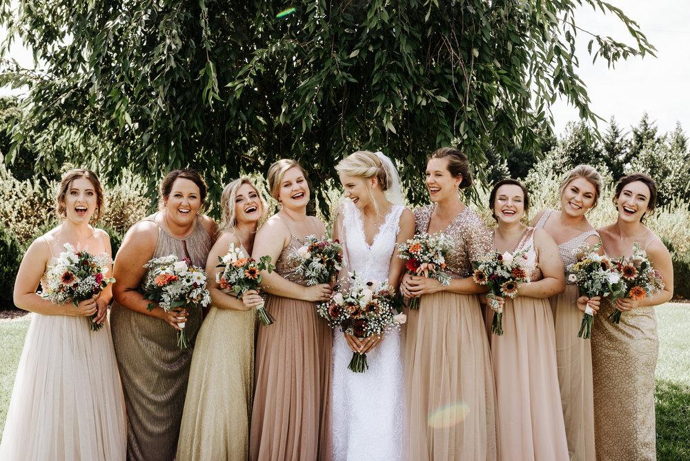 Lauren-Trell-Wedding-Market-at-Grelen-Virginia-Photography-by-V-9656.jpg