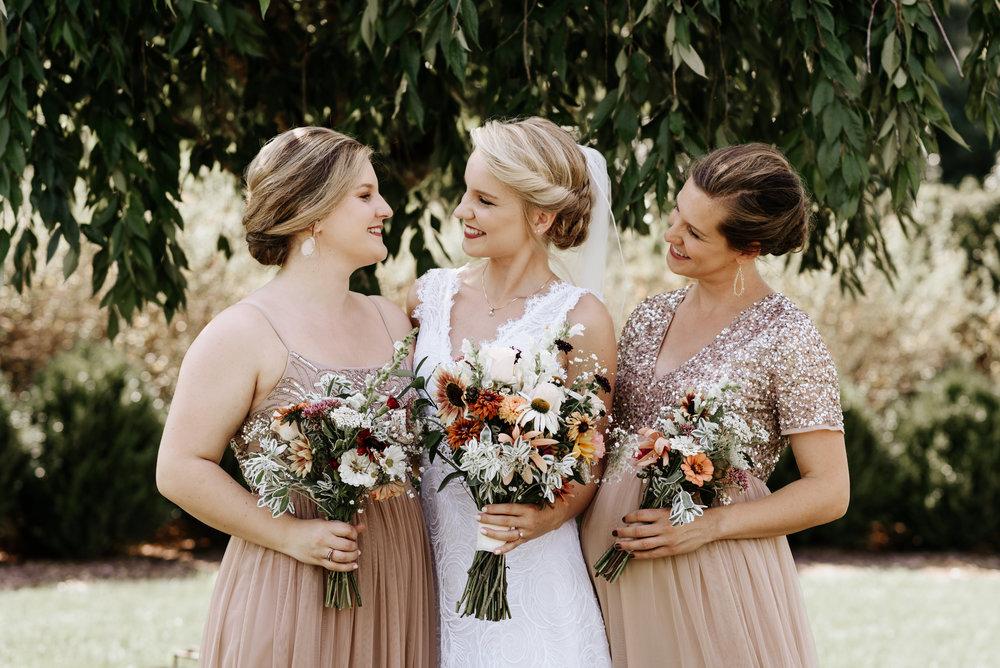 Lauren-Trell-Wedding-Market-at-Grelen-Virginia-Photography-by-V-9690.jpg
