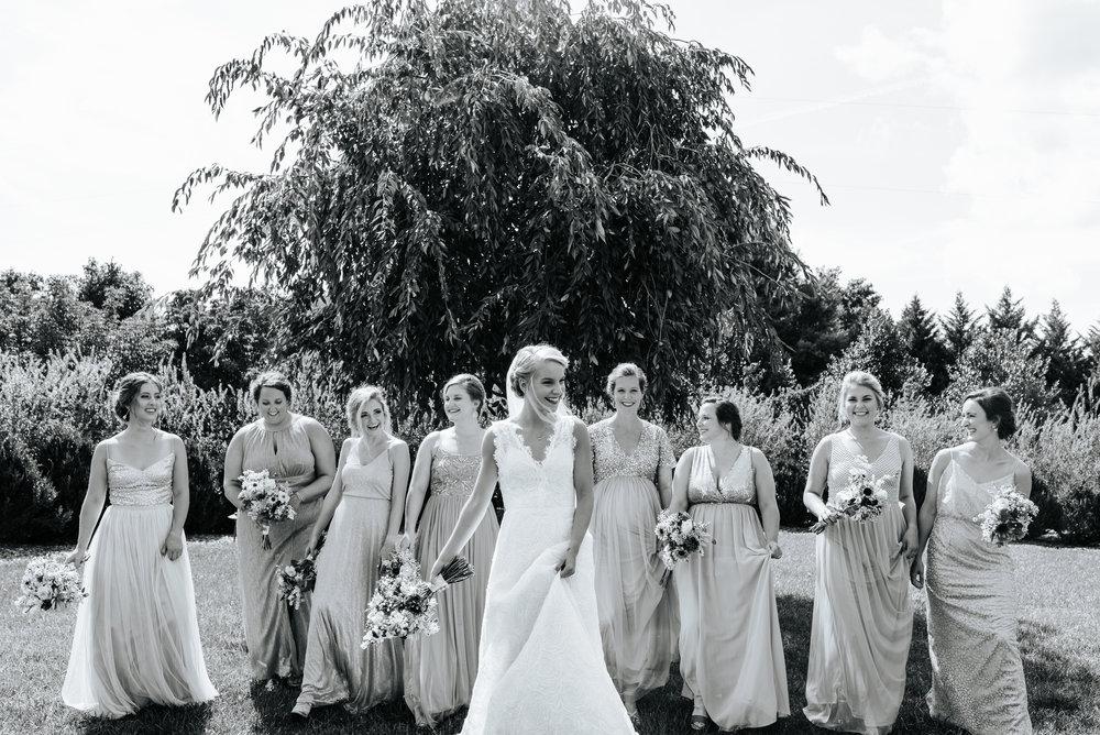 Lauren-Trell-Wedding-Market-at-Grelen-Virginia-Photography-by-V-9668.jpg
