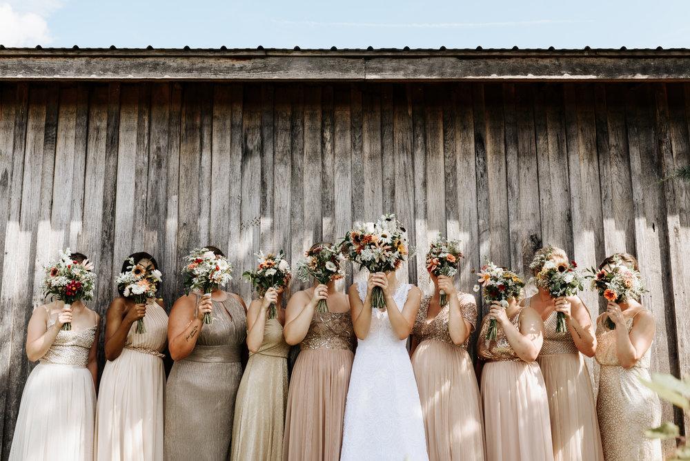 Lauren-Trell-Wedding-Market-at-Grelen-Virginia-Photography-by-V-9761.jpg