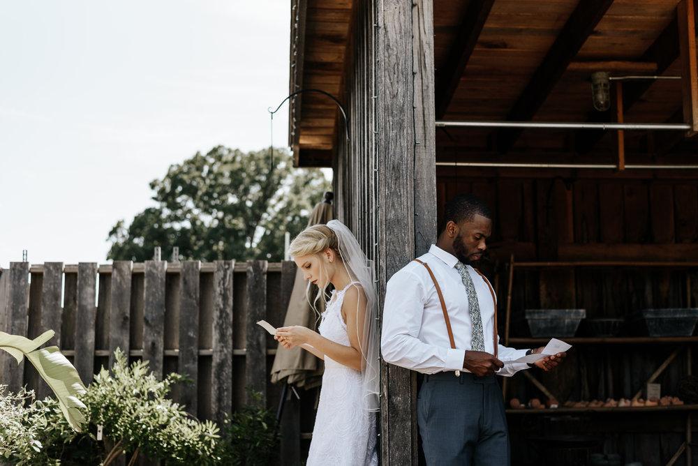 Lauren-Trell-Wedding-Market-at-Grelen-Virginia-Photography-by-V-5472.jpg