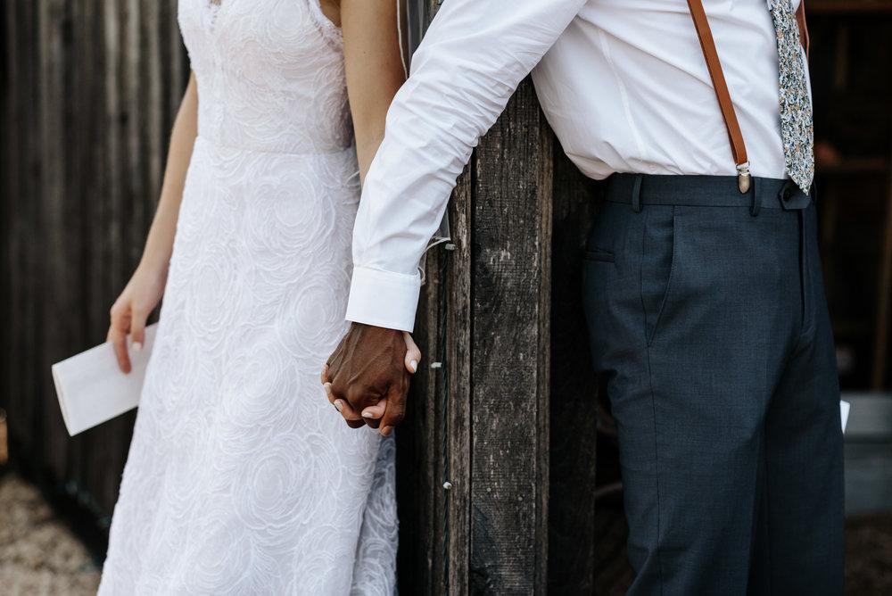 Lauren-Trell-Wedding-Market-at-Grelen-Virginia-Photography-by-V-9782.jpg