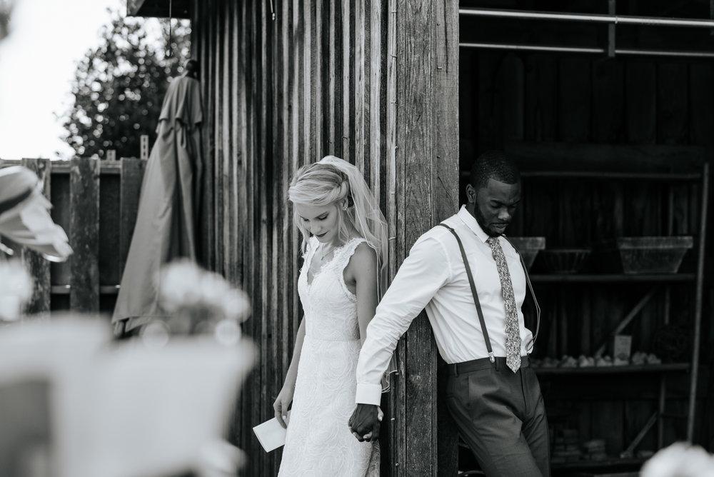 Lauren-Trell-Wedding-Market-at-Grelen-Virginia-Photography-by-V-9787.jpg