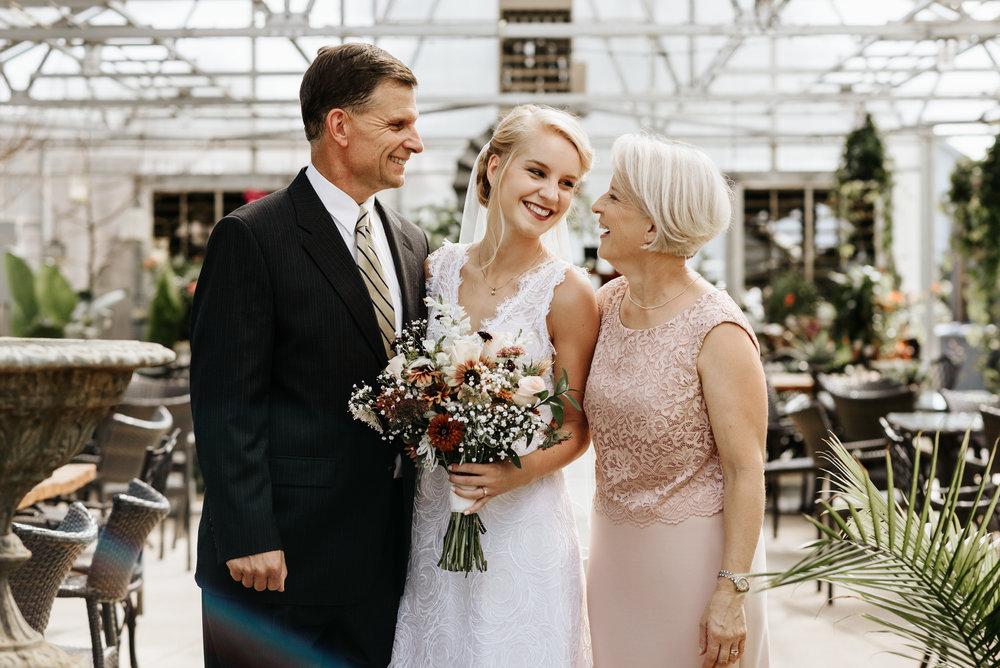 Lauren-Trell-Wedding-Market-at-Grelen-Virginia-Photography-by-V-9823.jpg