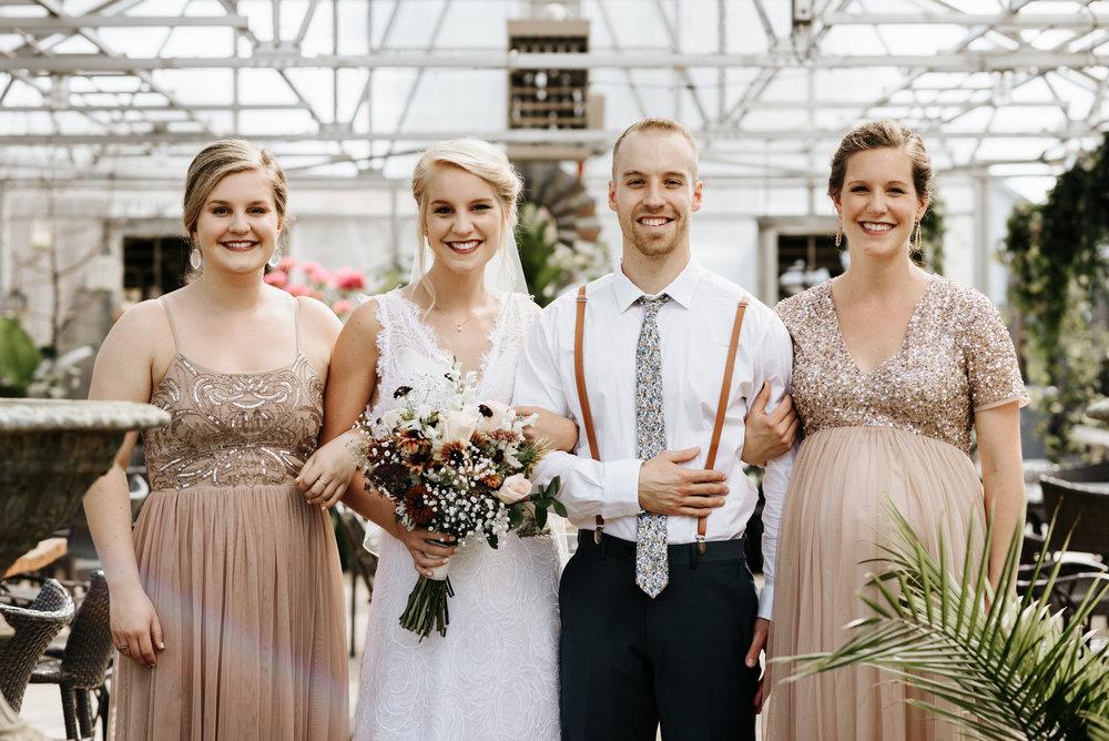 Lauren-Trell-Wedding-Market-at-Grelen-Virginia-Photography-by-V-9851.jpg