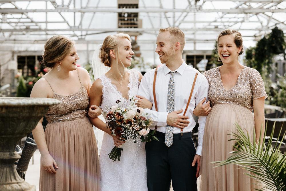 Lauren-Trell-Wedding-Market-at-Grelen-Virginia-Photography-by-V-9853.jpg