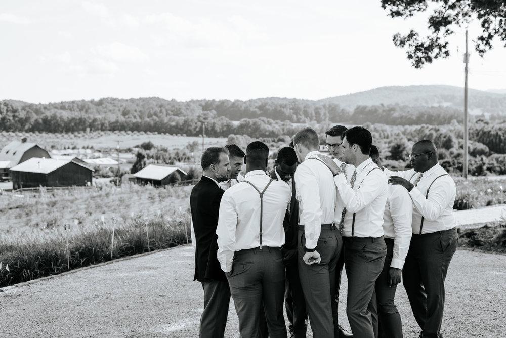 Lauren-Trell-Wedding-Market-at-Grelen-Virginia-Photography-by-V-5719.jpg