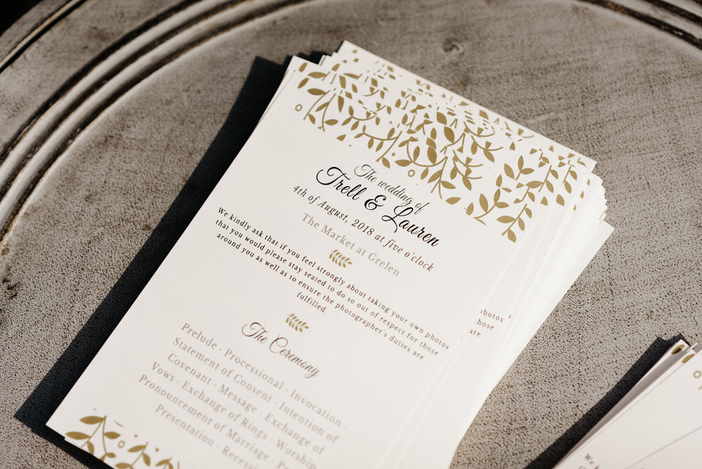 Lauren-Trell-Wedding-Market-at-Grelen-Virginia-Photography-by-V-9975.jpg