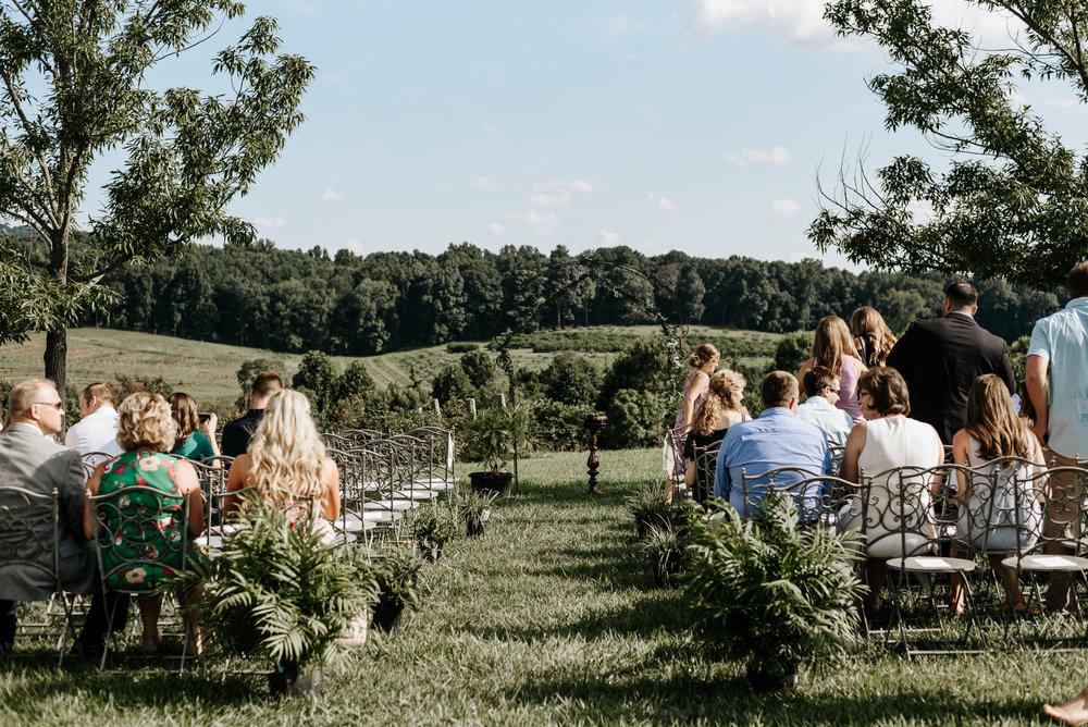 Lauren-Trell-Wedding-Market-at-Grelen-Virginia-Photography-by-V-5746.jpg