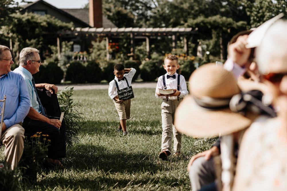 Lauren-Trell-Wedding-Market-at-Grelen-Virginia-Photography-by-V-0055.jpg