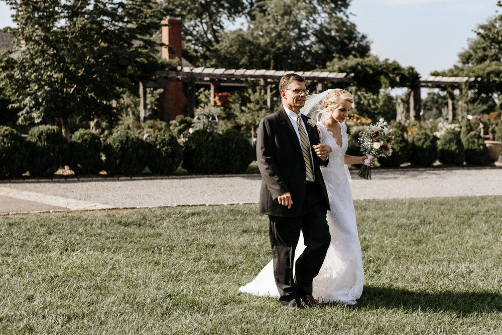 Lauren-Trell-Wedding-Market-at-Grelen-Virginia-Photography-by-V-5892.jpg