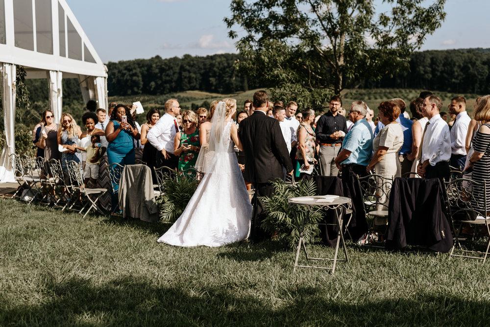 Lauren-Trell-Wedding-Market-at-Grelen-Virginia-Photography-by-V-5899.jpg
