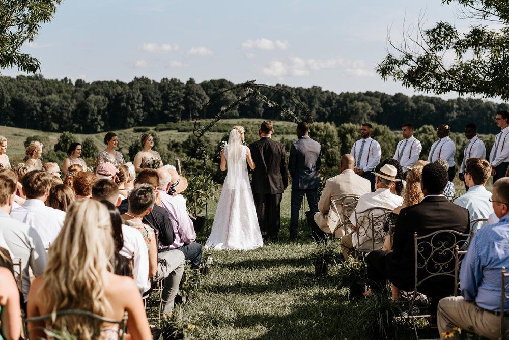 Lauren-Trell-Wedding-Market-at-Grelen-Virginia-Photography-by-V-5907.jpg