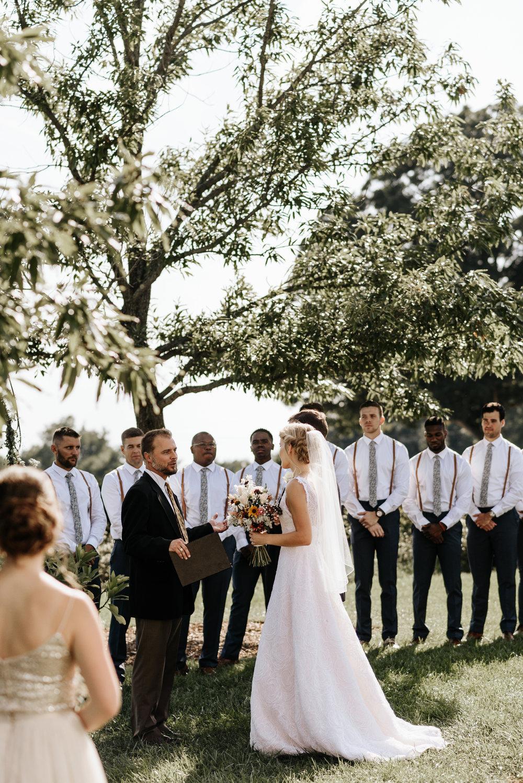 Lauren-Trell-Wedding-Market-at-Grelen-Virginia-Photography-by-V-0090.jpg