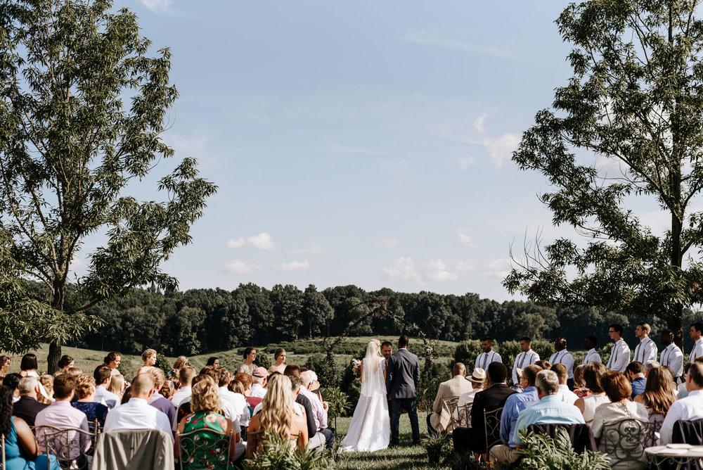 Lauren-Trell-Wedding-Market-at-Grelen-Virginia-Photography-by-V-5931.jpg