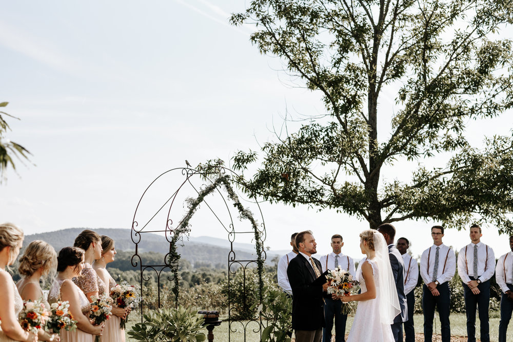 Lauren-Trell-Wedding-Market-at-Grelen-Virginia-Photography-by-V-5965.jpg