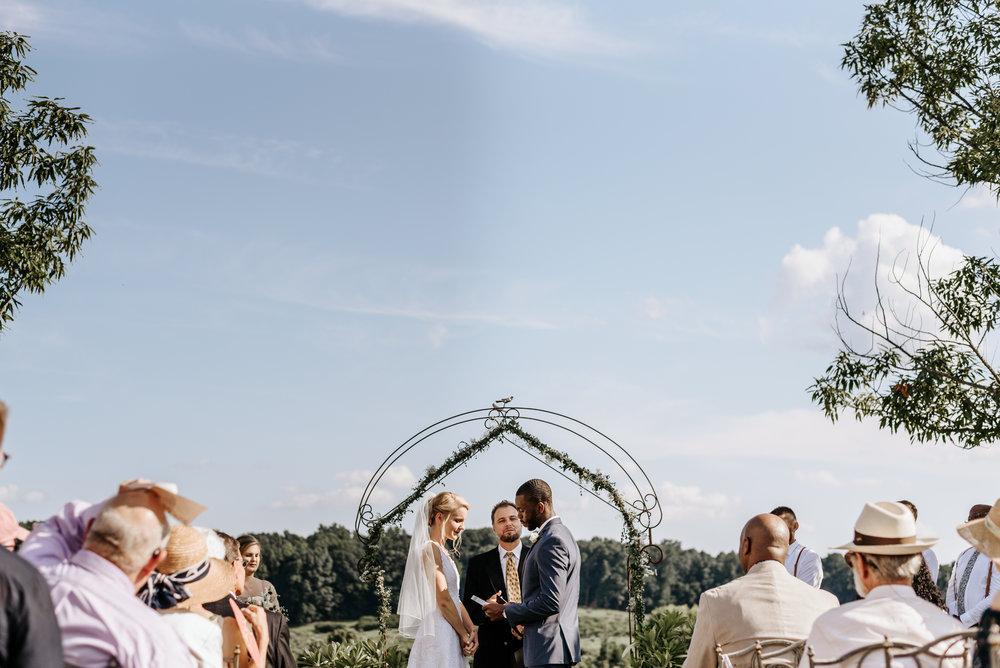 Lauren-Trell-Wedding-Market-at-Grelen-Virginia-Photography-by-V-5973.jpg