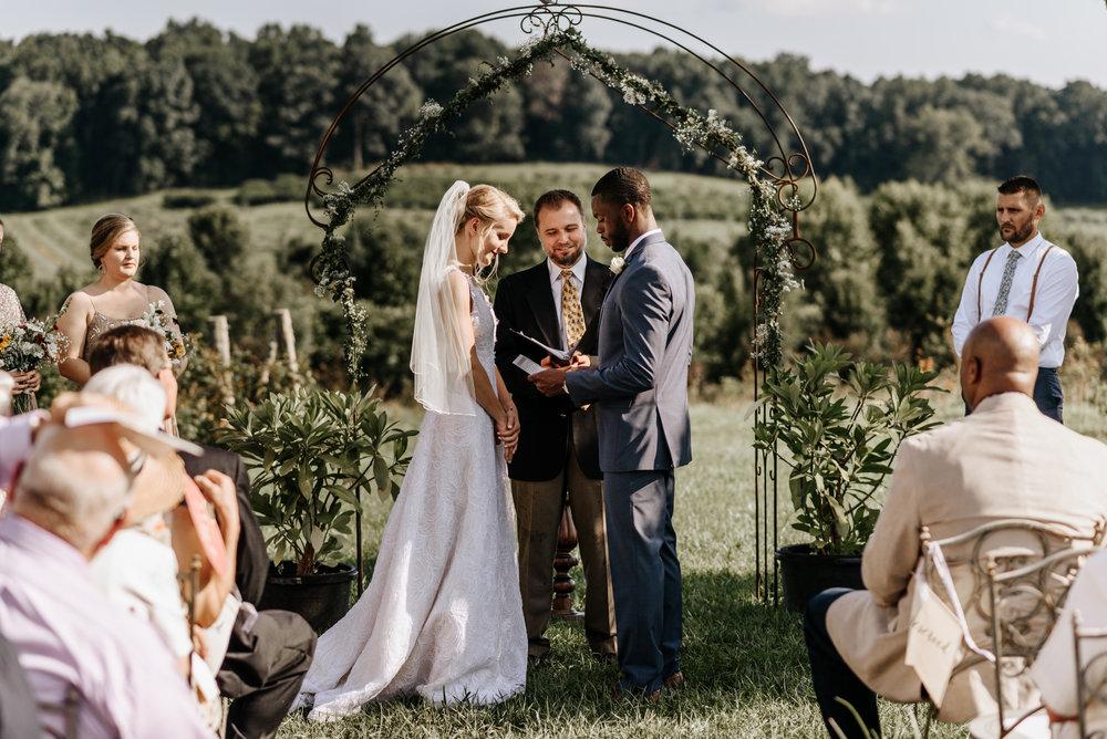 Lauren-Trell-Wedding-Market-at-Grelen-Virginia-Photography-by-V-0135.jpg