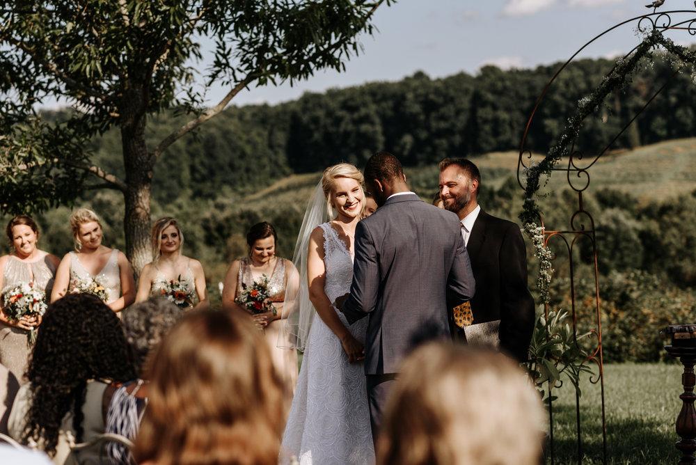 Lauren-Trell-Wedding-Market-at-Grelen-Virginia-Photography-by-V-0147.jpg