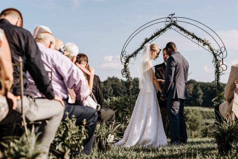 Lauren-Trell-Wedding-Market-at-Grelen-Virginia-Photography-by-V-0179.jpg