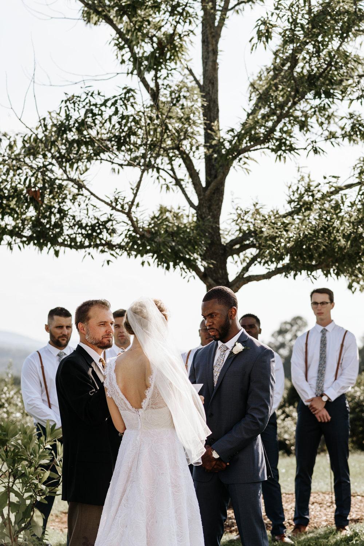Lauren-Trell-Wedding-Market-at-Grelen-Virginia-Photography-by-V-0158.jpg
