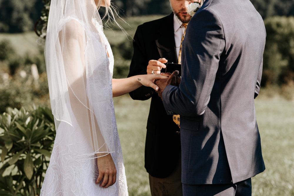 Lauren-Trell-Wedding-Market-at-Grelen-Virginia-Photography-by-V-0183.jpg