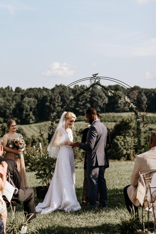 Lauren-Trell-Wedding-Market-at-Grelen-Virginia-Photography-by-V-0186.jpg