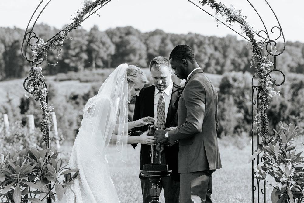 Lauren-Trell-Wedding-Market-at-Grelen-Virginia-Photography-by-V-0201.jpg