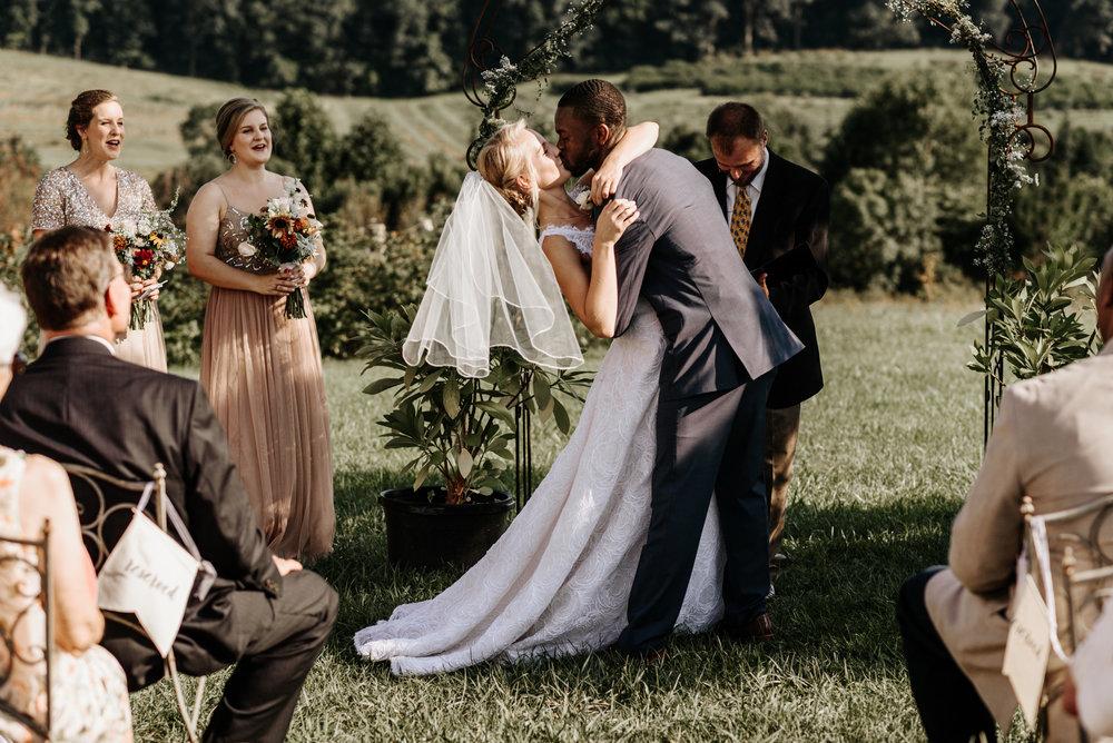 Lauren-Trell-Wedding-Market-at-Grelen-Virginia-Photography-by-V-0213.jpg