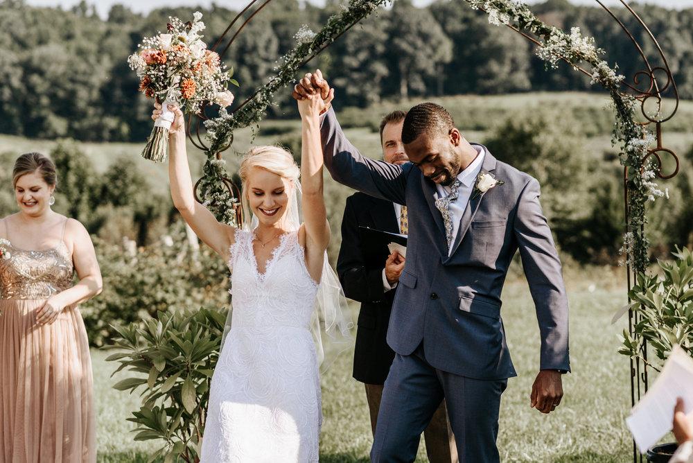 Lauren-Trell-Wedding-Market-at-Grelen-Virginia-Photography-by-V-0227.jpg