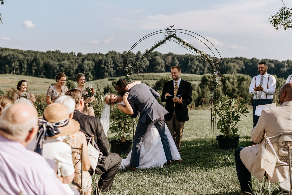 Lauren-Trell-Wedding-Market-at-Grelen-Virginia-Photography-by-V-6056.jpg