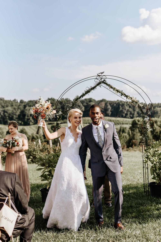Lauren-Trell-Wedding-Market-at-Grelen-Virginia-Photography-by-V-6061.jpg