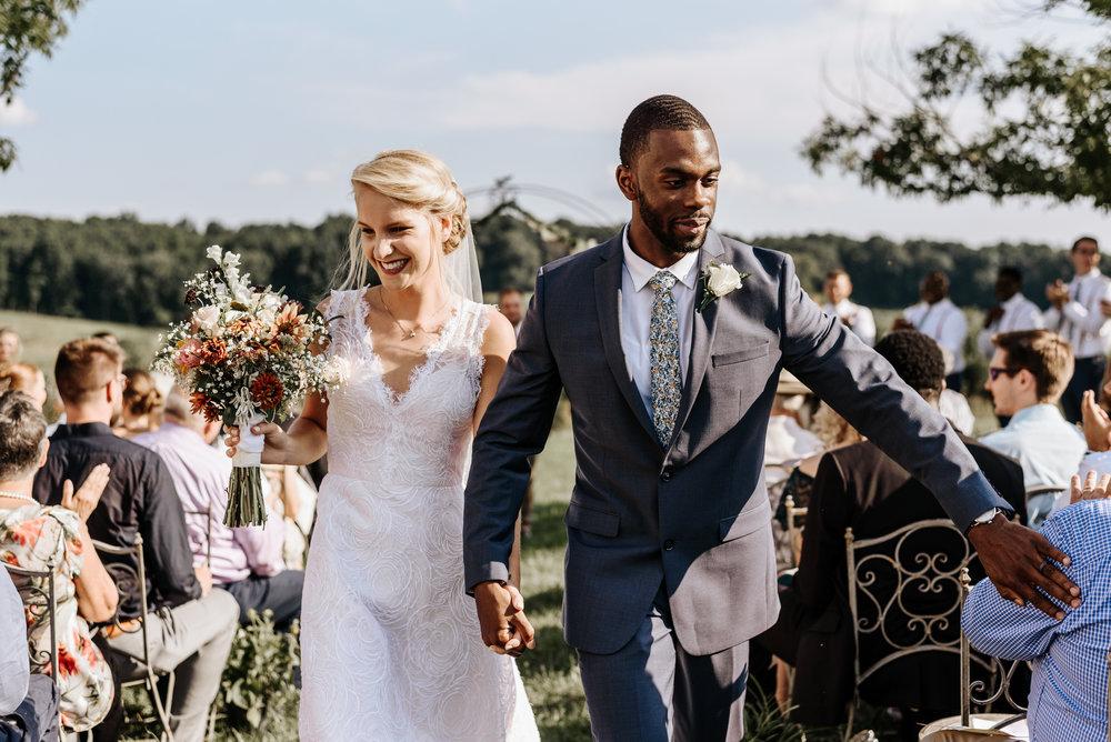 Lauren-Trell-Wedding-Market-at-Grelen-Virginia-Photography-by-V-6068.jpg